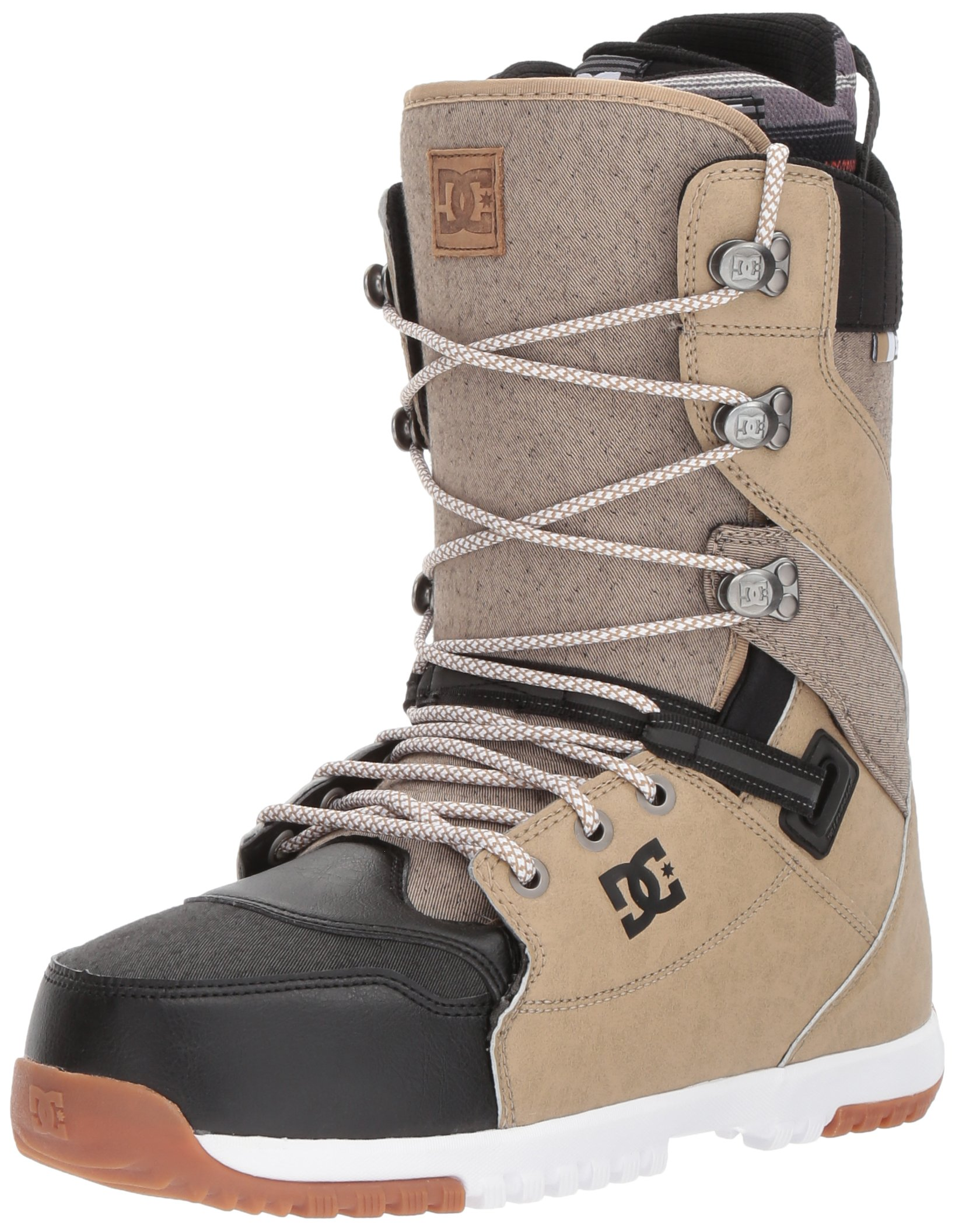 Best Rated in Men's Snowboard Boots & Helpful Customer