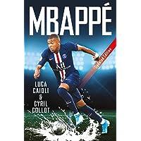 Mbappe 2020 (Luca Caioli)