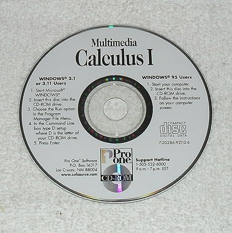 10 6 review ap calculus textbook