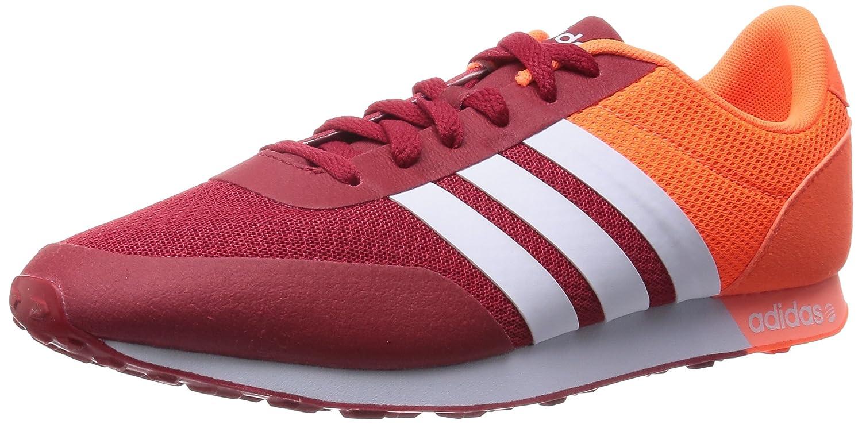 Adidas Jungen Fußballschuhe Power ROT Ftwr Weiß Solar Orange 42