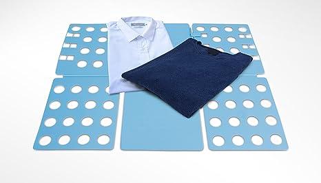 Come Piegare Un Maglione.Piega Camicie Piega Magliatte E Piega Vestiti Piega Magliette