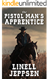 The Pistol Man's Apprentice
