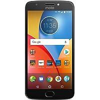 Motorola Moto E Plus 5.5