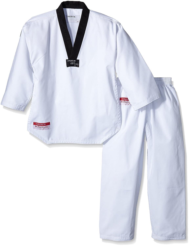 DEPICE Taekwondo TKD Taeryon tkd-mt170