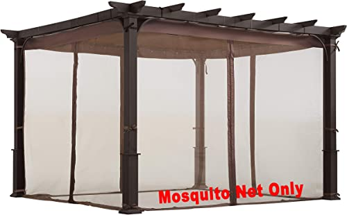 ALISUN Replacement Mosquito Net