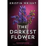 The Darkest Flower (Allison Barton, 1)