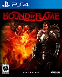 Bound by Flame - PS4 [Digital Code]