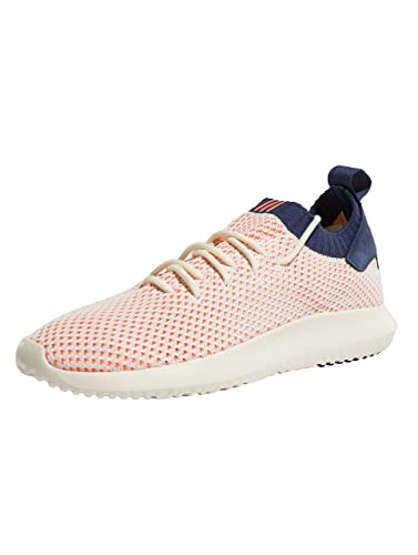 adidas Originals Herren Schuhe/Sneaker Tubular Shadow PK Schwarz 38