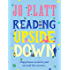 Reading Upside Down: A funny and feel-good romantic comedy