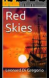 Red Skies (Red Series)