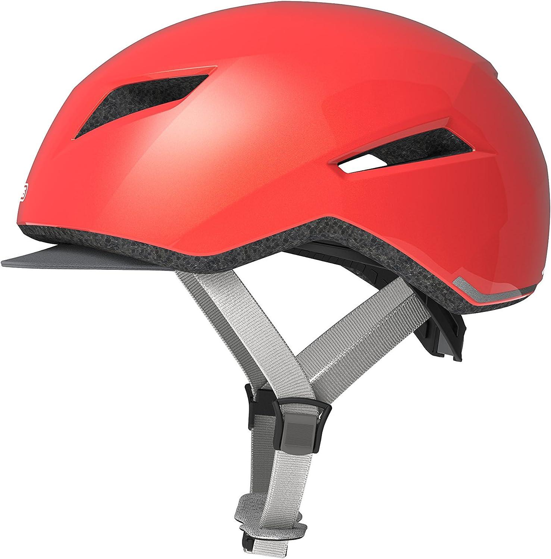 ABUS Yadd-i Bicycle helmet