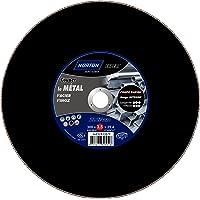 Norton - Disco de corte para máquinas fijas