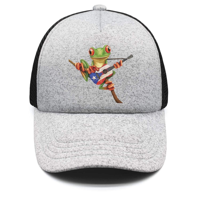 BIAOSD Boys Girls Baseball Caps Grenada Flag Canada Maple Leaf Adjustable Strapback Cap Hats