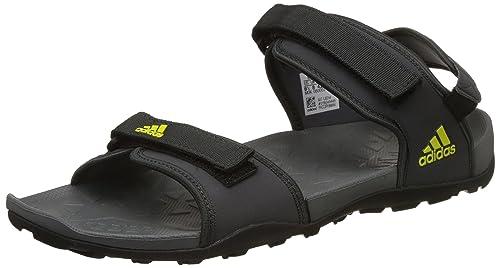 416a411c373c Adidas Men s Hoist M Carbon