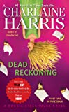 Dead Reckoning (Sookie Stackhouse/True Blood, Band 11)