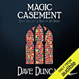 Magic Casement: A Man of His Word, Book 1