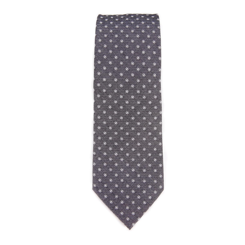 MABOOBIE - Corbata - para hombre 1NZKuW