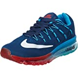 Nike Men's Air Max Running Shoes