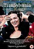 Transylvania [DVD] [UK Import]