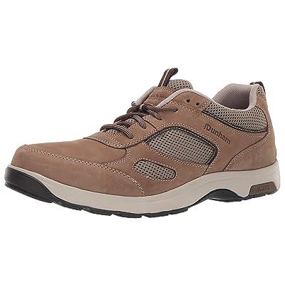 Dunham Men's 8000 Ubal Sneaker | Fashion Sneakers