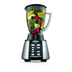 Best Blender For Crushing Ice