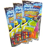 Amazing Happy Baby Balloons, Multi