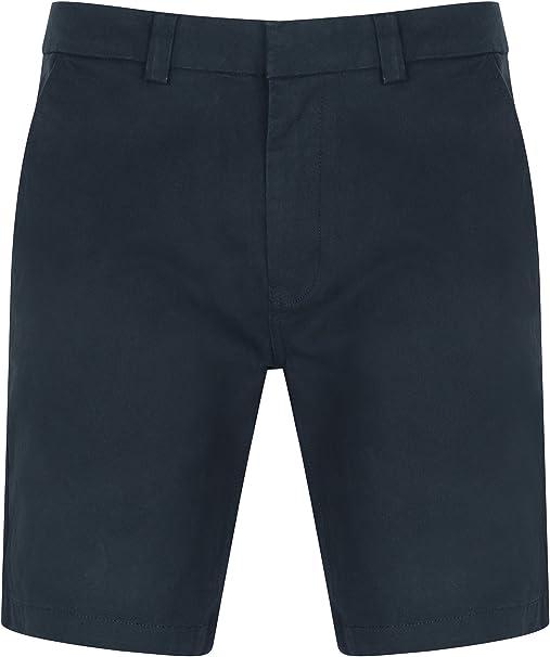 TALLA M. Tokyo Laundry - Pantalón corto - para hombre