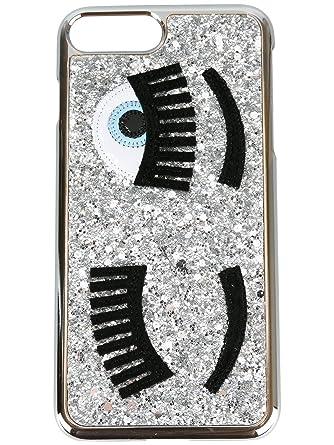 Clair Ferragni Iphone Plus 7 Maisons Vente Au Rabais W5vveE5m3