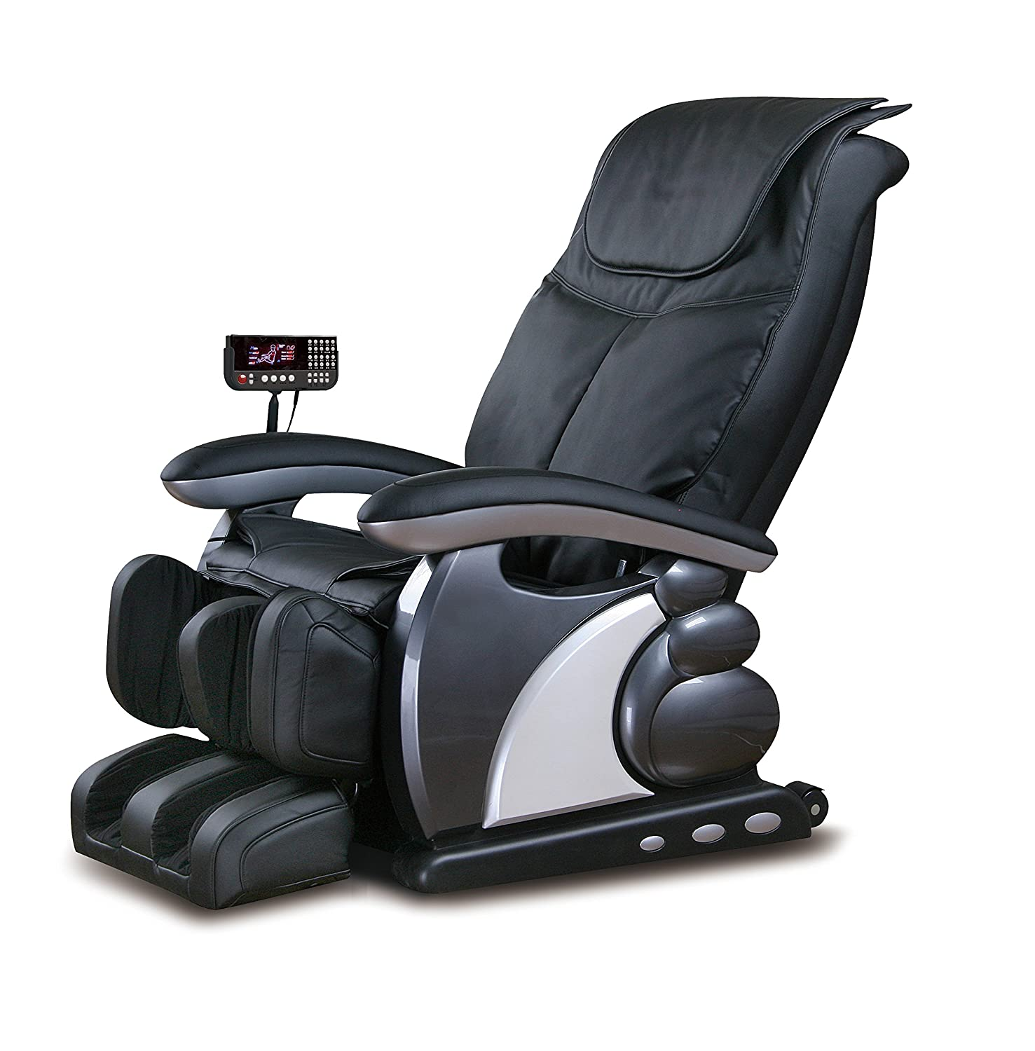 Medical Massage Recliner Massage Chair Amazon Kitchen & Home