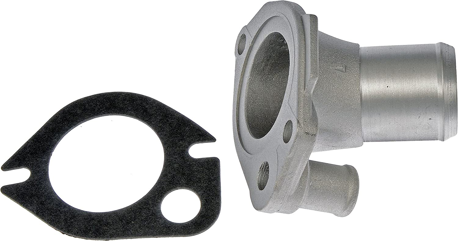 Dorman OE Solutions 902-1019 Engine Coolant Thermostat Housing