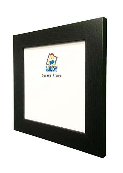 Pictures Direct Picture Frames Photo Frames Square 12x12 16x16 18x18