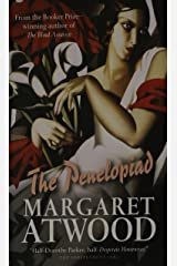 The Penelopiad (Canongate Myths) Paperback