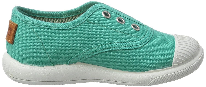 Kavat Unisex Kids Fagerhult Tx Boat Shoes