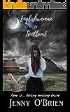 Englishwoman in Scotland