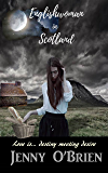 Englishwoman in Scotland