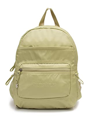 Samsonite Move Backpack Verde 39218 - 2017 Mochila Escolar Mochila Día Daypack - Mochila Backpack Mochila: Amazon.es: Ropa y accesorios