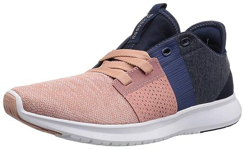 Reebok Women s TRILUX Run Sneaker