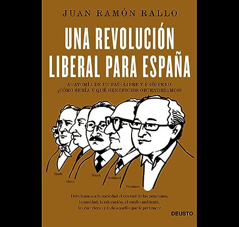 Estado contra mercado eBook: Braun, Carlos Rodríguez: Amazon.es: Tienda Kindle