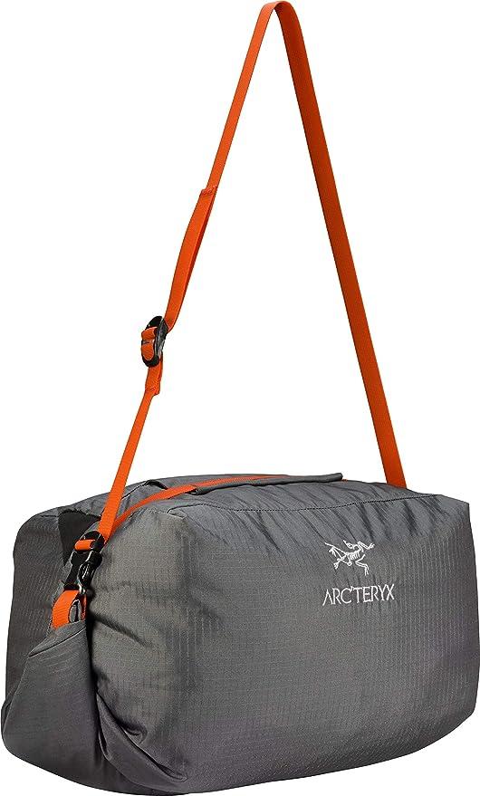 ARC Teryx Haku Bolsa de Cuerda