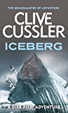 Iceberg (Dirk Pitt Adventure Series Book 3)