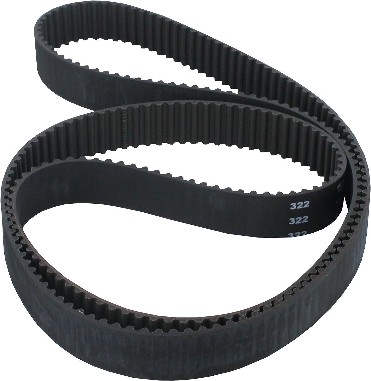 ContiTech TB334 Timing Belt