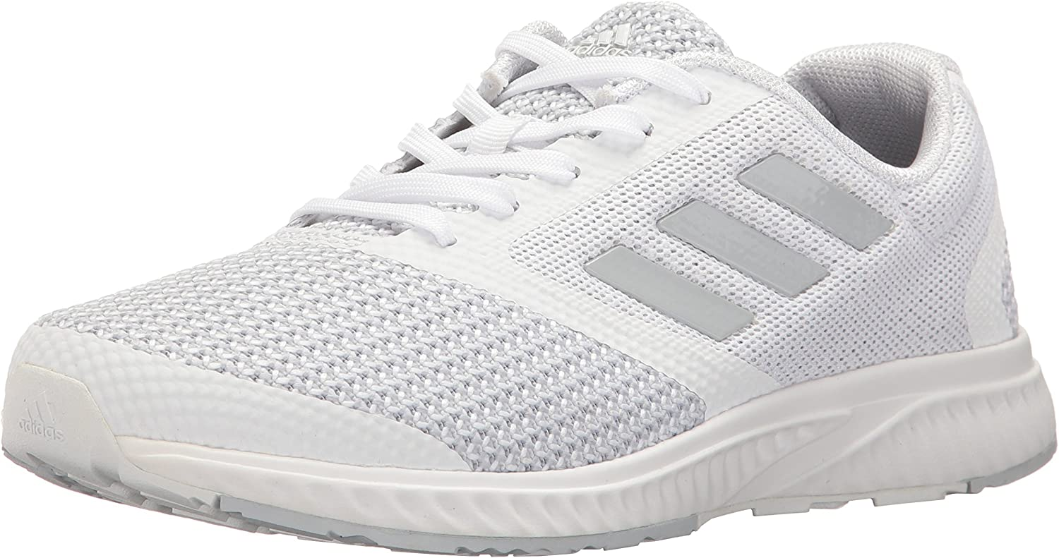 adidas Performance Women s Edge Rc w Running Shoe
