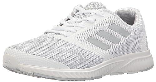 Shoe Women's Adidas Edge Rc Running W Performance dxBeoC