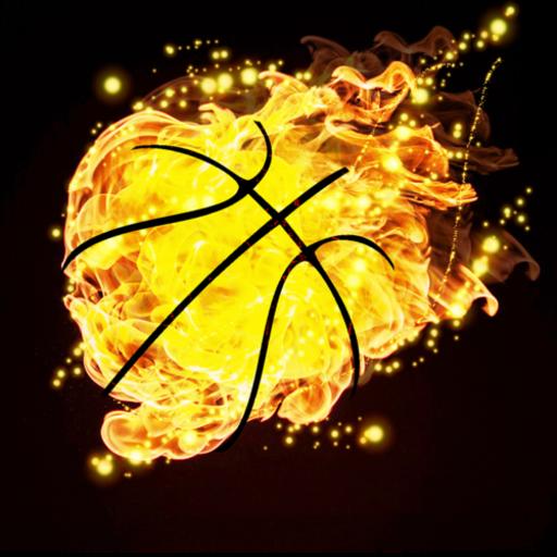 - Basketball Insta