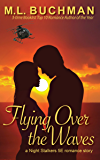 Flying Over the Waves (The Night Stalkers 5E Short Stories Book 2)