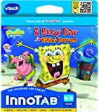 VTech - InnoTab Software - SpongeBob SquarePants