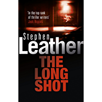 The Long Shot (Mike Cramer Book 2)
