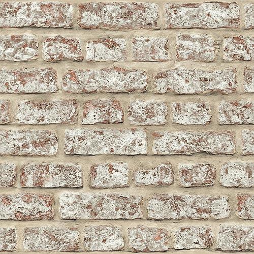 Wallpaper For Kitchen Amazon Co Uk