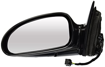 Amazon Com Oe Replacement Buick Lesabre Driver Side Mirror Outside