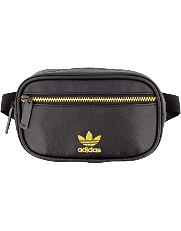 Details about adidas Waistbag Sling Bum Bag CAMO Waist Belt Crossbody Bag